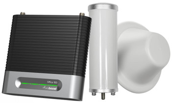 weBoost Office 100 Small Business Signal Booster System