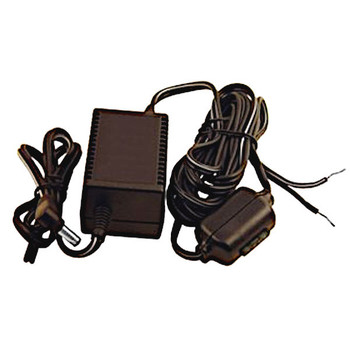 Wilson 12v DC Fused Hardwire Power Supply For weBoost Drive X [851111]