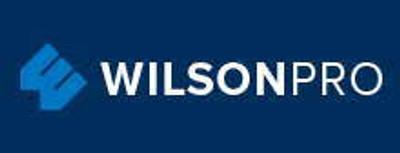 WilsonPro