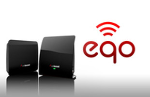 weBoost eqo named Editor's Choice by PCMag