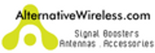 AlternativeWireless.com