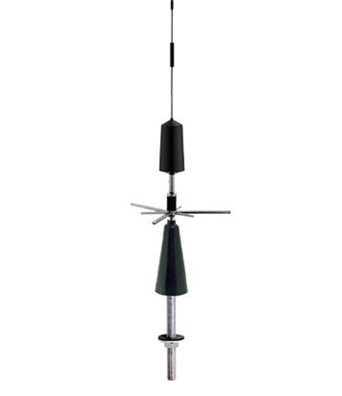 Wilson RV Antenna