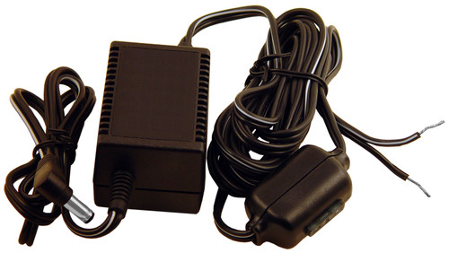 Wilson 859923 6V Booster In Vehicle Hardwire Power Supply