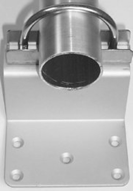 Wilson 901117 Wall Pole Antenna Mount Assembly