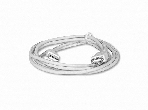 6 Foot USB Extension Cable - A Male / A Female