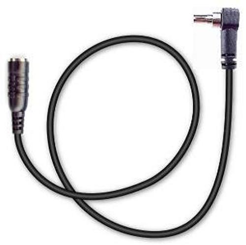 Franklin Wireless Sprint U600 4G External Antenna Adapter