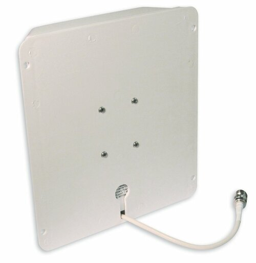 Wilson Multi-Band Ceiling Mount Panel Cellular Antenna 50ohm