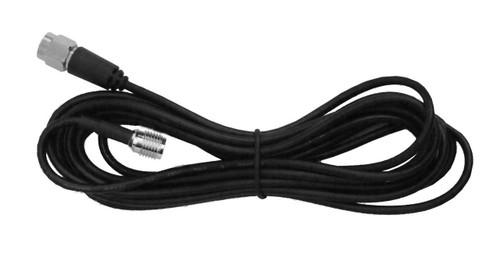 Wilson RG-174 6 foot Cable SMA Male / SMA Femaile AB951130