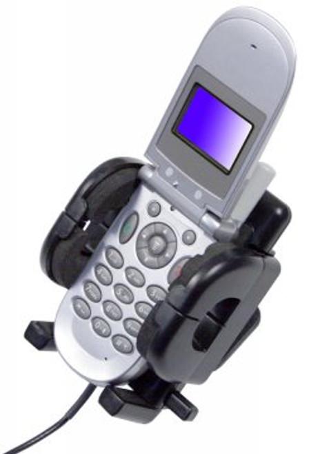 Wilson 301148 Phone Cradle Plus Cellular Antenna SMA M