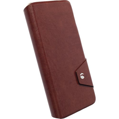 iPhone 6 Plus Wallet Case