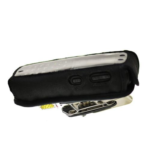 Sonim XP3410 IS/XP5560 IS TurtleBack HD Case