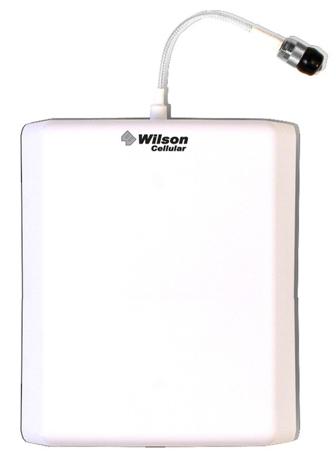 WilsonPro 70 PLUS Commercial Building Signal Booster System [50 Ohm]