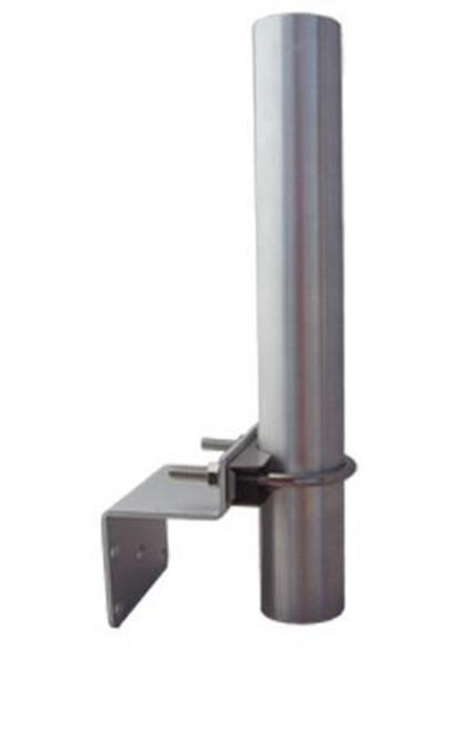 Pole Antenna MOunt