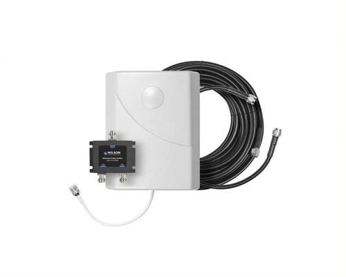 Wilson Single Antenna Expansion Kit