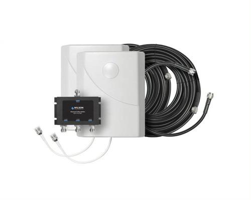 Wilson Dual Antenna Expansion Kit 309907-50N