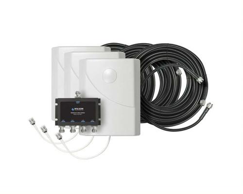 Wilson Triple Antenna Expansion Kit - 309908-50N