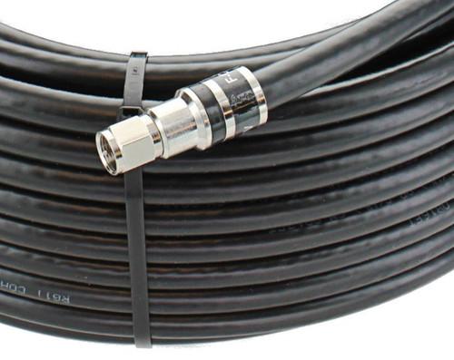 RG-11 Coax Cable