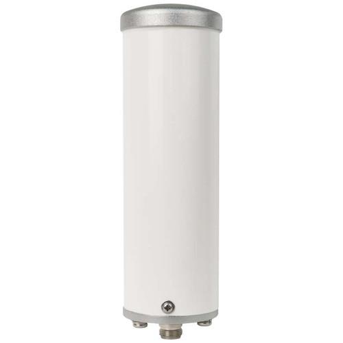 Wilson 4G Antenna For Buildings