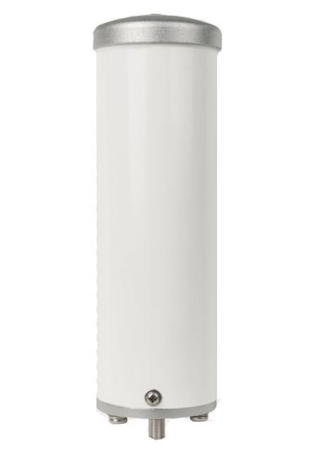 Wilson 4G Omni PLUS Building Antenna