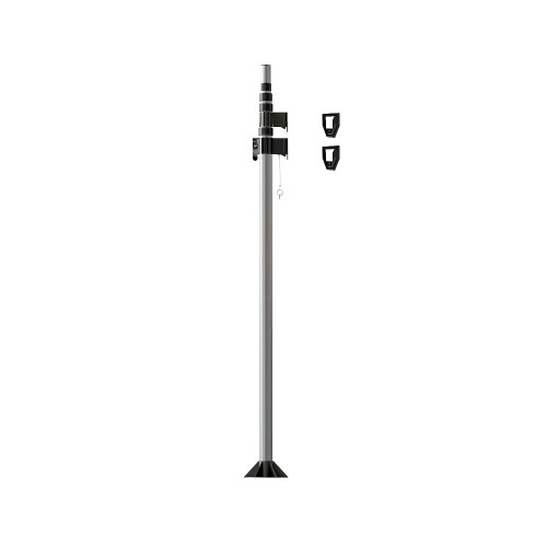 weBoost Connect RV 65 Pole