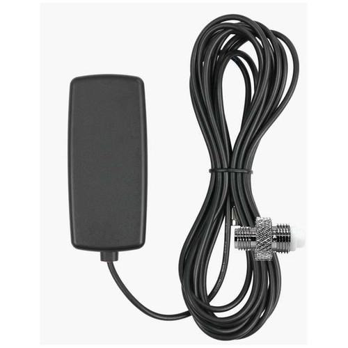 Wilson 4G Slim Low Profile Antenna 314401