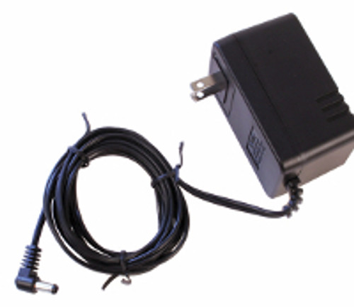 Wilson AC Wall Power Supply For Connect 4GX/WilsonPro Pro70 [850010]