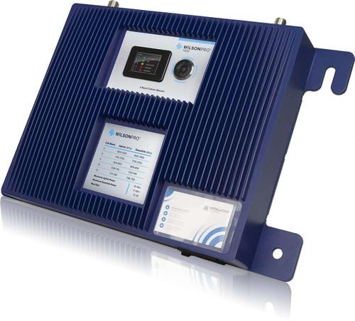 WilsonPro 1000 Cellular Amplifier