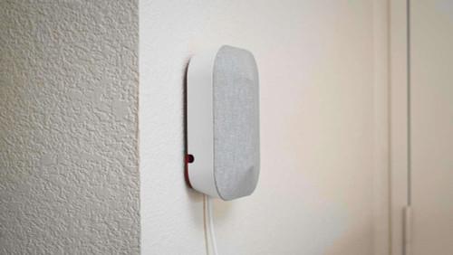 weBoost Home MultiRoom Indoor Antenna
