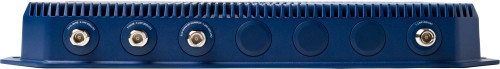 WilsonPro Enterprise 1300 Building Signal Booster - Back