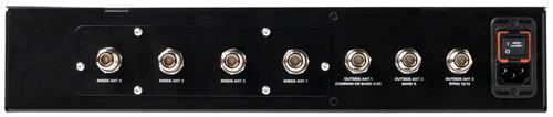WilsonPro Enterprise 4300 Building Signal Booster