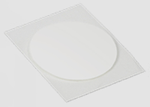 weBoost Adhesive Disk For weBoost Mobile Antennas (AM990007)