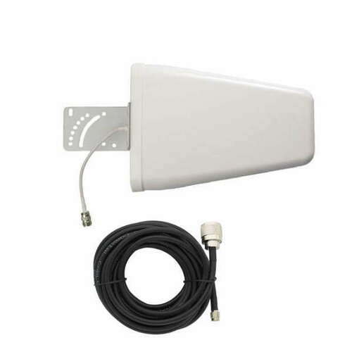 T-Mobile 5G Band 71 Directional Antenna With 20 Foot Cable