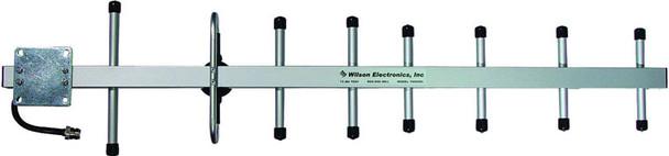 Wilson 700-800MHz Yagi Cellular Antenna 301102
