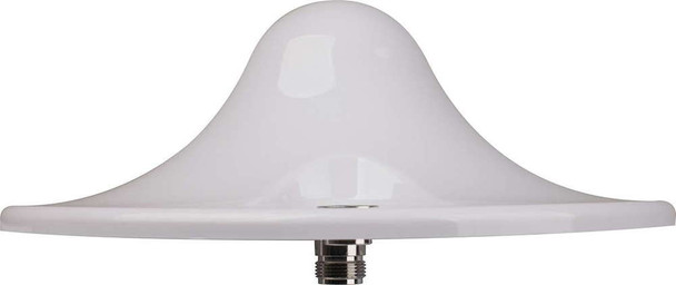 Wilson Dome Cellular Indoor Antenna