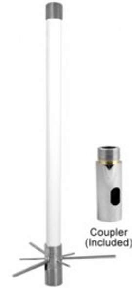 Wilson Marine 3G Antenna
