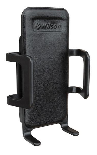 Wilson 301146 Phone Cradle Plus w/Antenna SMA / FME F