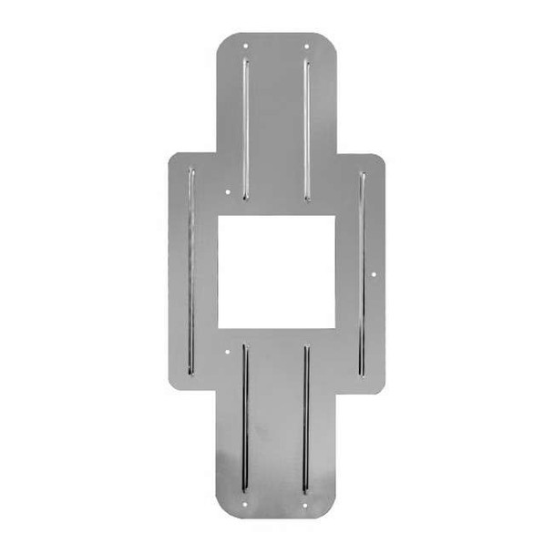 Wilson Dome Antenna In-Ceiling Mount 901125