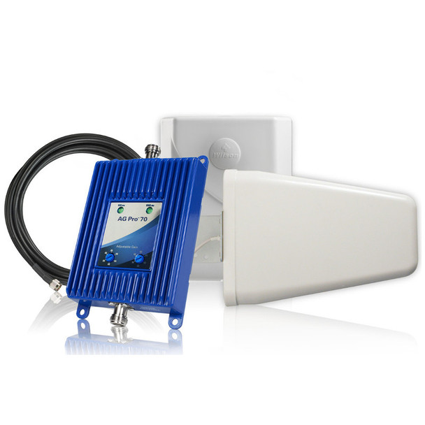 Wilson AG Pro 70 Cell Signal Booster