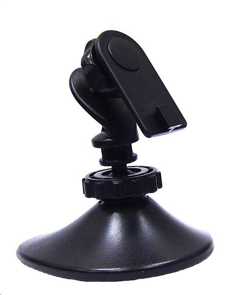 Wilson Adjustable Desk Cradle Mount