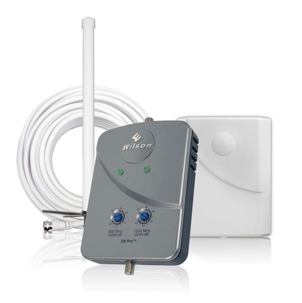 Wilson DB Pro 3G