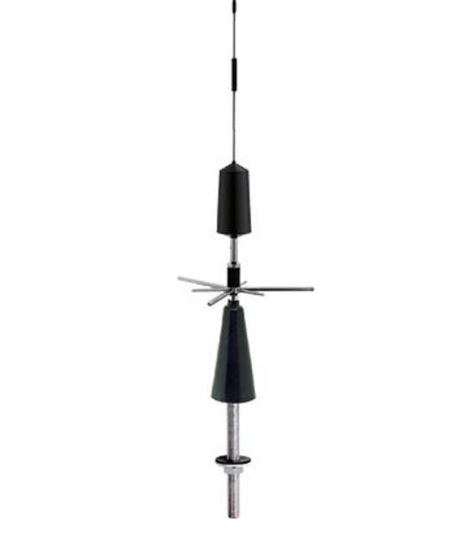 Wilson RV Antenna 311119