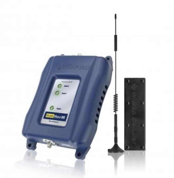Wilson MobileMaxx 3G
