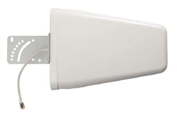 Wilson Wide Band Directional Cellular Antenna 75ohm F Female