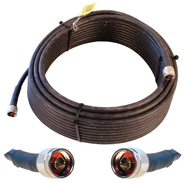 Wilson 400 LowLoss Coax Cable