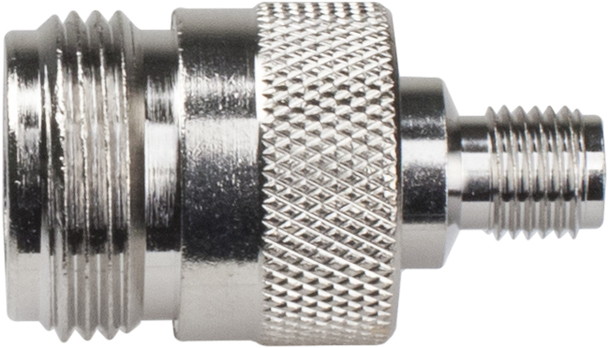Wilson 971157 N Female - SMA Female Adapter