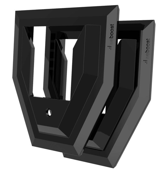 weBoost Wall Mount Brackets for Connect RV [ 990056]