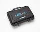 LinQ Pro Cellular Signal Meter Hard Case