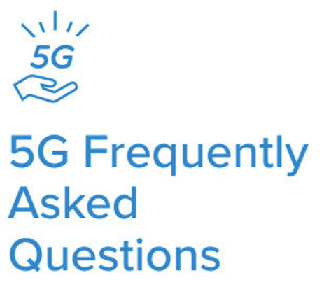 5G Signal Boosters - Frequently Asked Questions