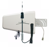 Image of Cellular Antennas
