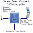 Cellular Booster